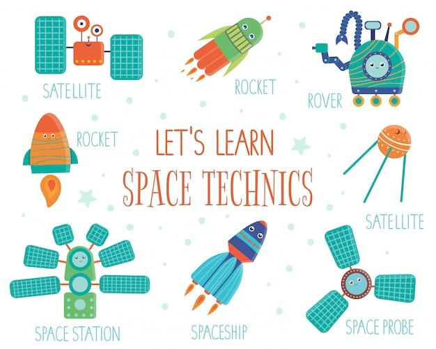 Clipart kids outer space, Clipart kids outer space Transparent FREE for  download on WebStockReview 2020