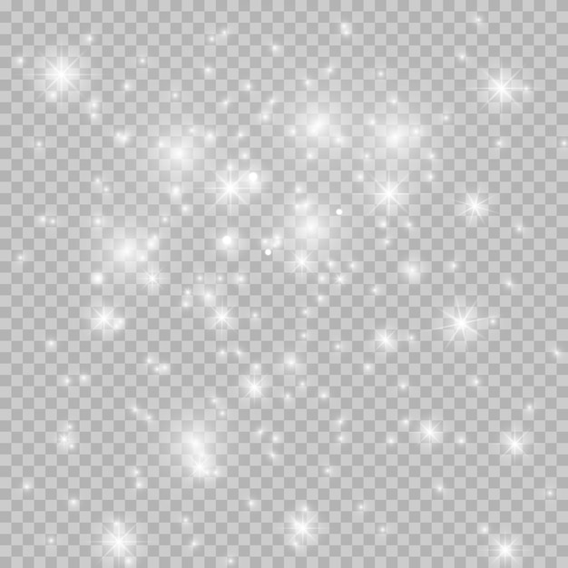 Premium Vector Set Of Stars On A Transparent White And Gray Background On A Chessboard Here you can explore hq stars transparent illustrations, icons and clipart with filter setting like size, type, color etc. https www freepik com profile preagreement getstarted 4077687