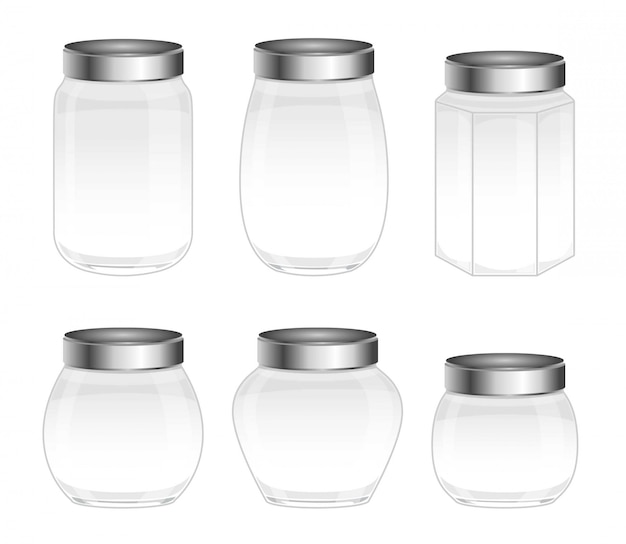 http://prom-glass.com/katalog/banki/