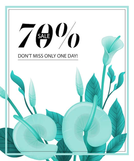 Seventy percent sale, do not miss only one day coupon with mint ...