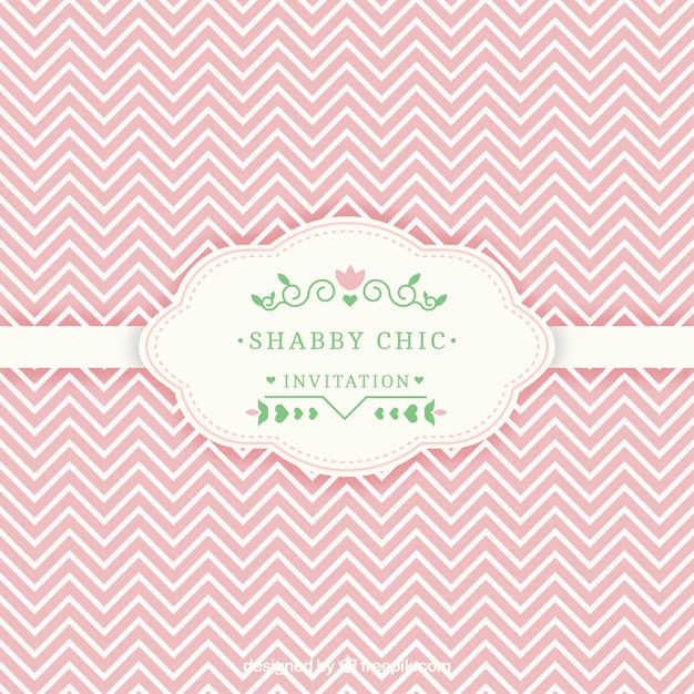 Shabby Chic Vectors Photos And PSD Files