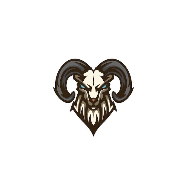 Sheep Premium Vector