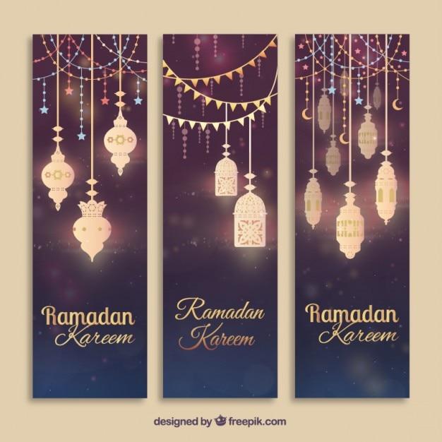 آگهی ها زرق و برق دار لامپ های عربی
