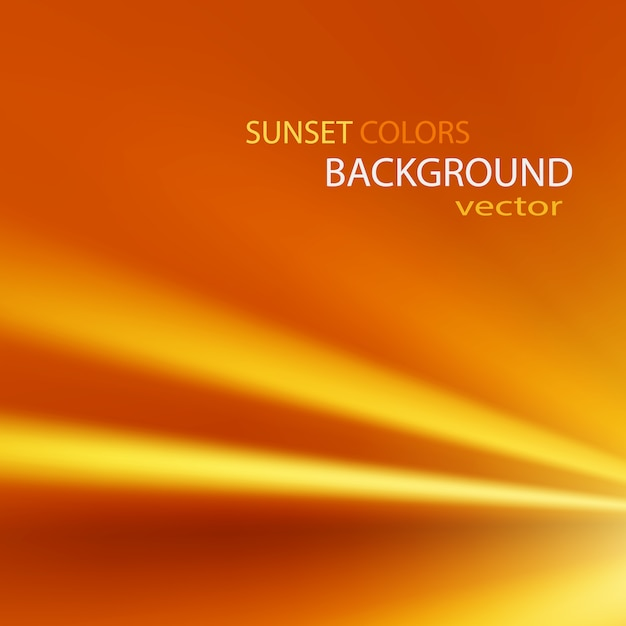 Shiny background design Free Vector