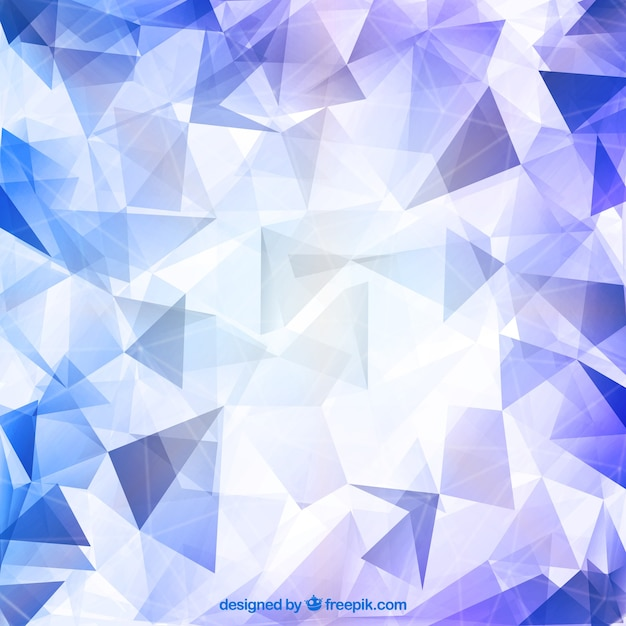 diamond vector background - photo #9