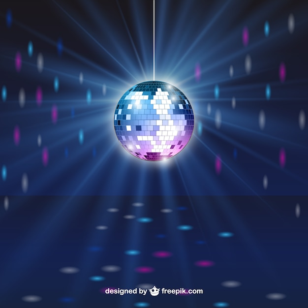 Disco vectors photos and psd files free download for 1234 get on the dance floor songs download