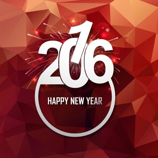 براق جدید سال 2016 کارت با آتش بازی