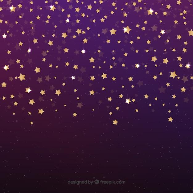 Shiny purple star background design vector free download shiny purple star background design free vector voltagebd Gallery
