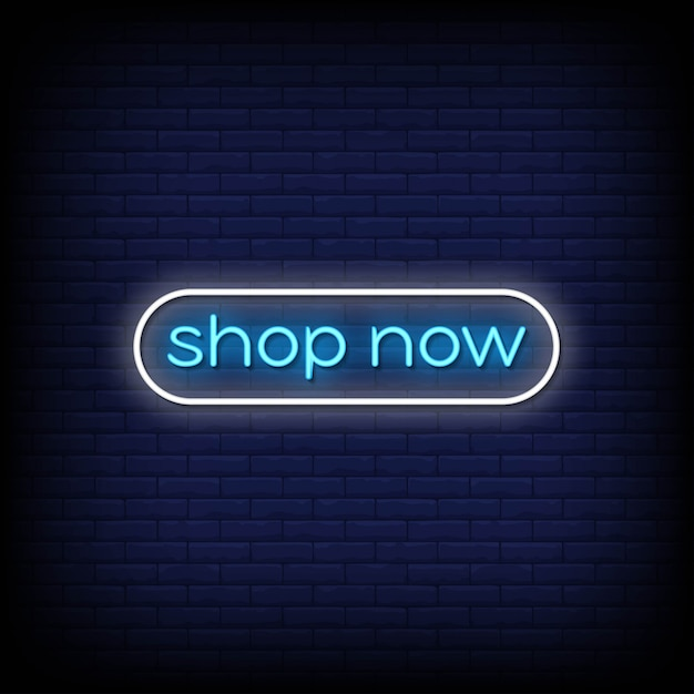 shop_now_button - American Sign Letters