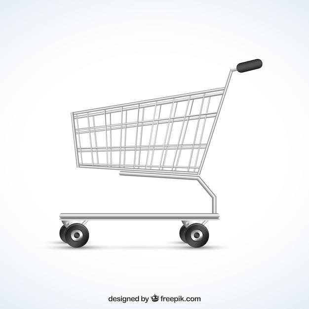 shopping cart vector free download rh freepik com shopping cart vector free download shopping cart vector download