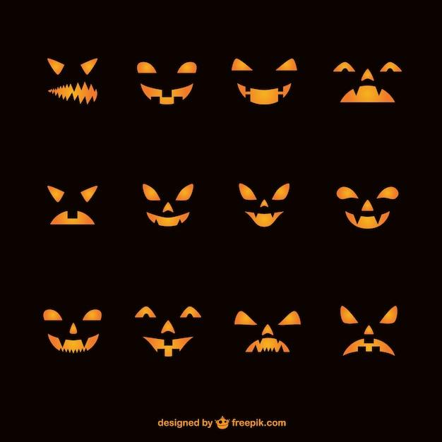 Pumpkin Vectors Photos And Psd Files Free Download