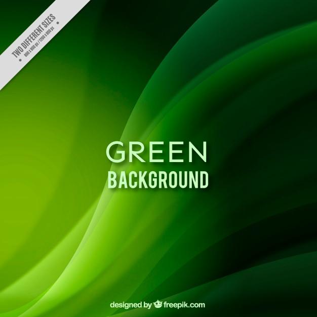 مقدمه ساده سبز
