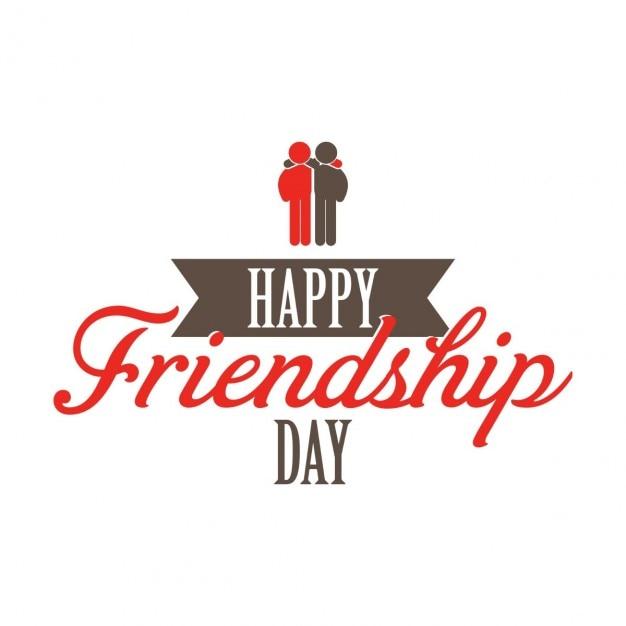 سابقه و هدف ساده روز دوستی