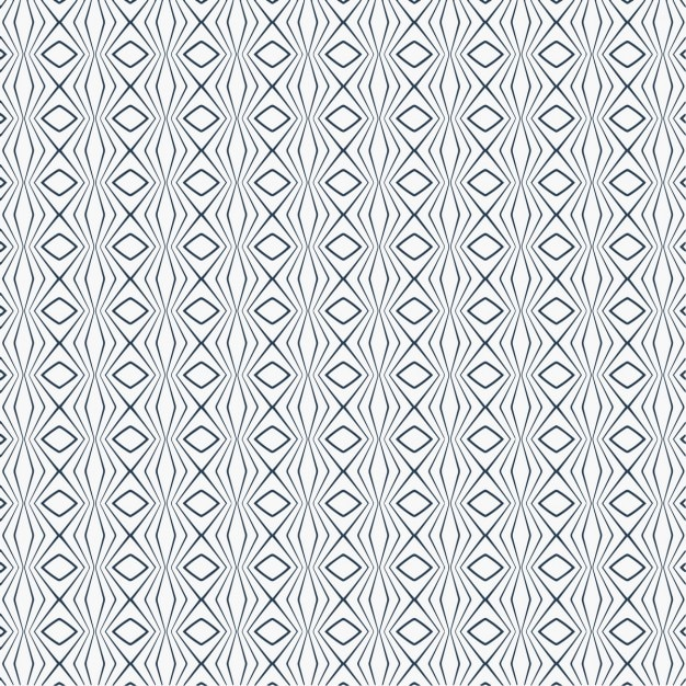 simple geometric design - photo #41