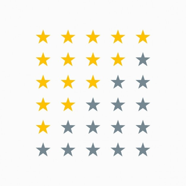 star rating Learn about medicare star ratings and discover how to use these ratings to compare medical mutual's medicare advantage plan performance to other plans.