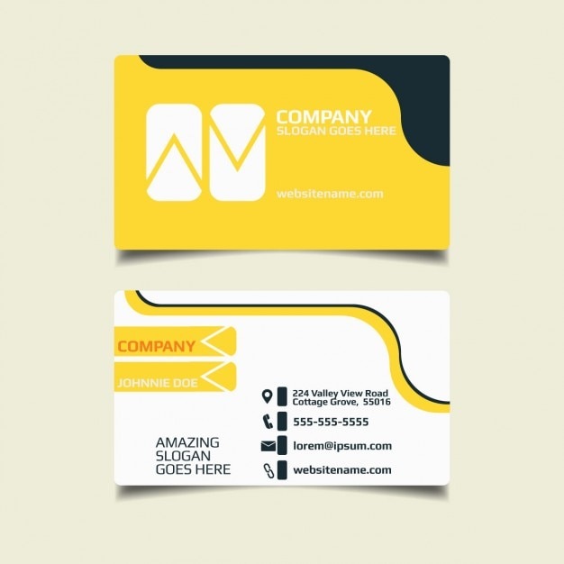 Simple business cards designs selol ink simple business cards designs colourmoves