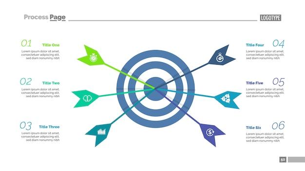 creative visualization pdf free download
