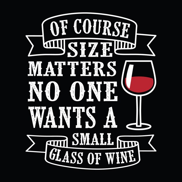 Funny Quotes About Size Matters