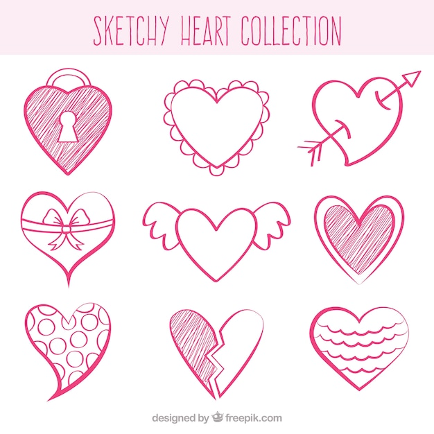 Broken Heart Vectors, Photos and PSD files | Free Download