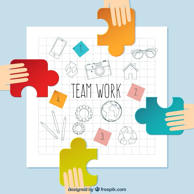 How Can I Avoid Team Building Activities