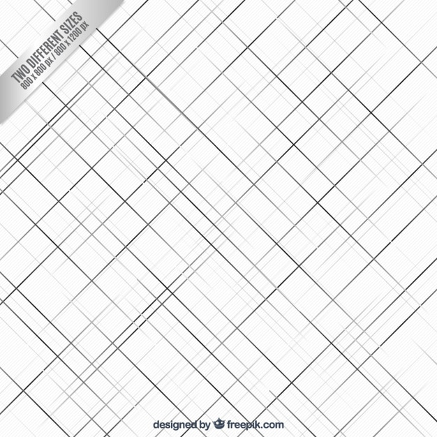 Vector Drawing Lines Download : Sketchy lines background vector free download
