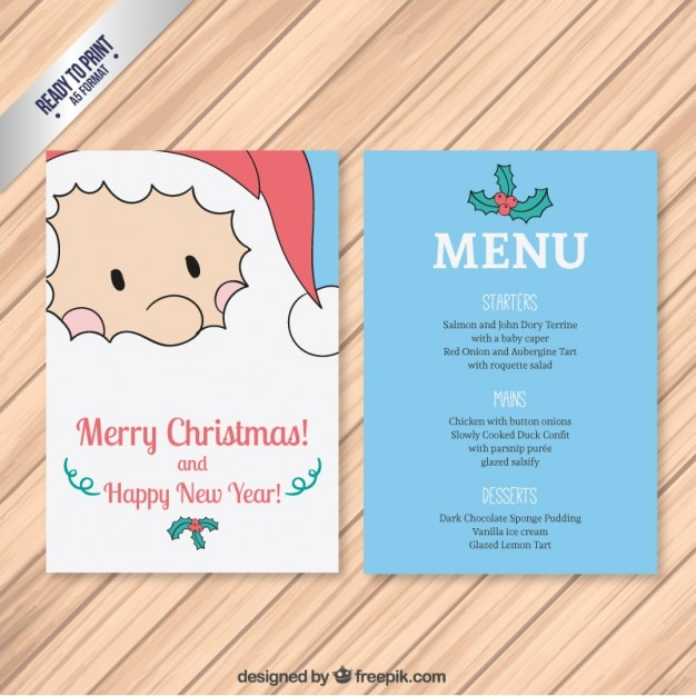 """Search Results for """"Free Blank Santa Template/page/2"""" – Calendar ..."""