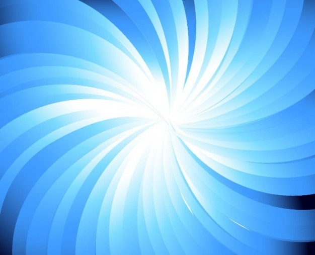 sky blue background vector - photo #35