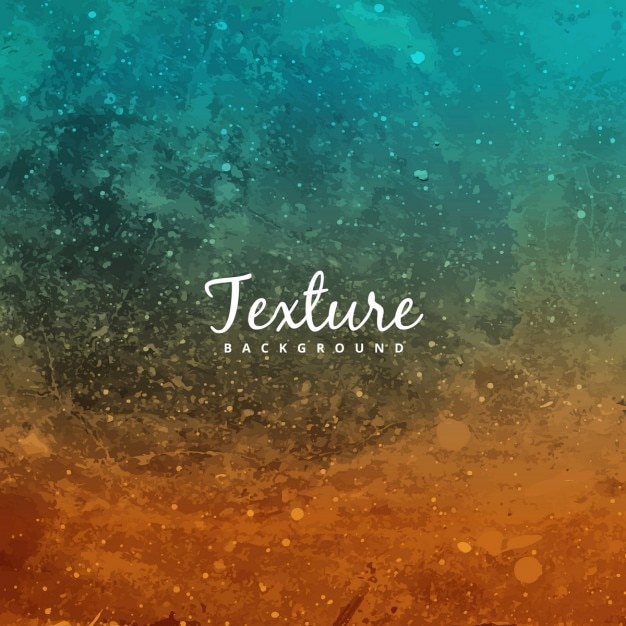 Sky texture background Free Vector
