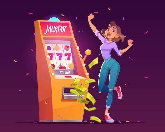 hotel casino las vegas Slot Machine