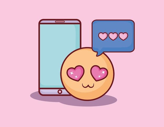 online dating Smartphone skjult hypnose dating