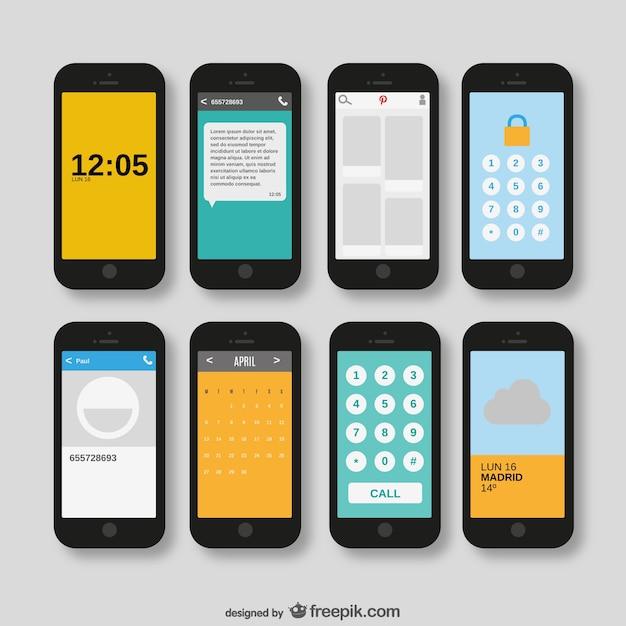 smartphone free
