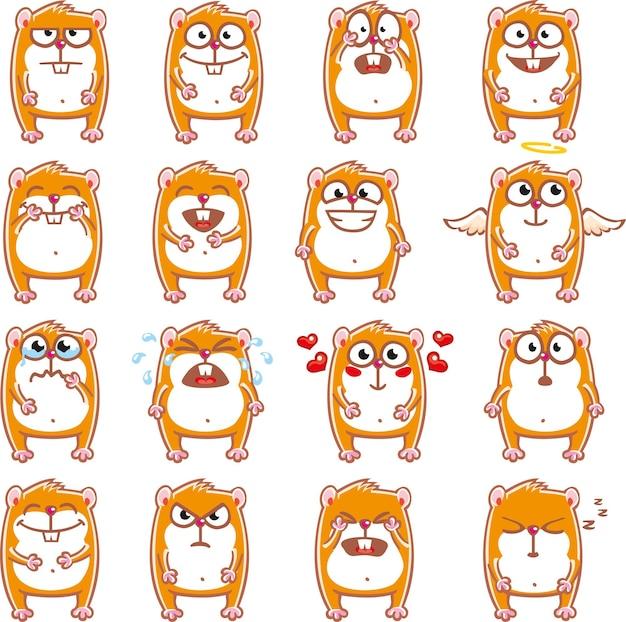 N paste smiley copy Japanese Emoticons