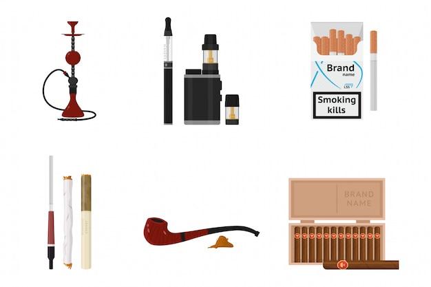 Табачных изделий и курительных принадлежностей lzl электронная сигарета одноразовая