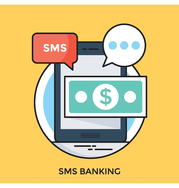 Allied sms banking apps on google play.