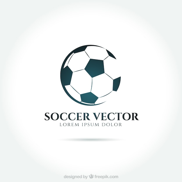 soccer ball vectors photos and psd files free download