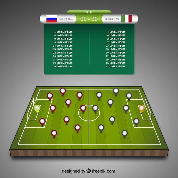 how to download soccer matches