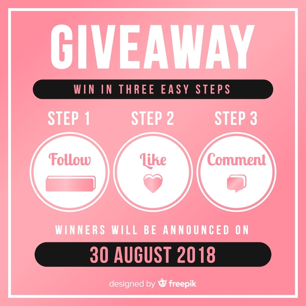 BRANDABLE GIVEAWAY IDEAS