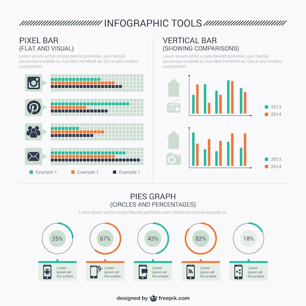 infographic maker download