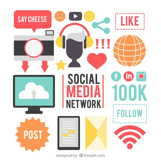 social networking the anti social element Bits | daily report: the ugly and antisocial side of social media the ugly and antisocial side of social media by joseph plambeck.
