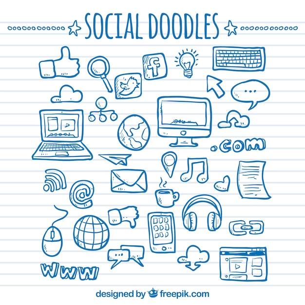 social-network-doodles_23-2147515172.jpg