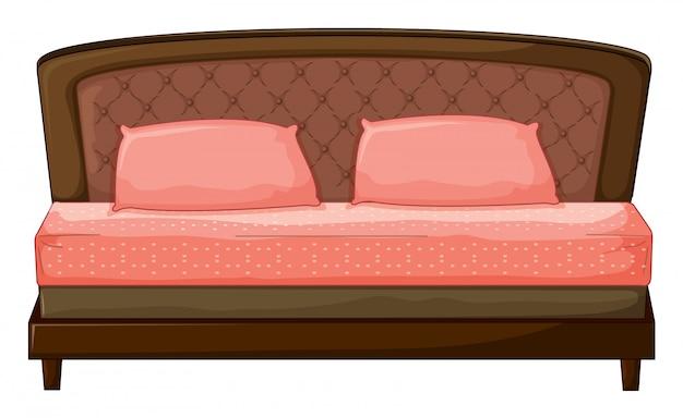 A Sofa Set Vector Free Download