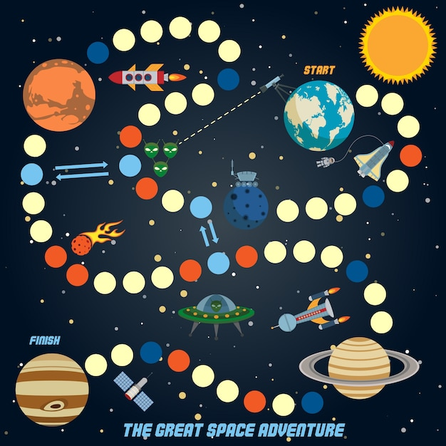 astronomy solar system background - photo #30
