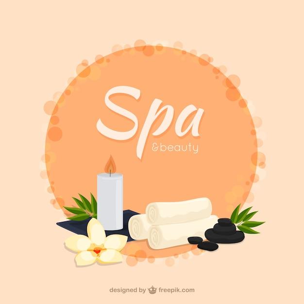 spa and beauty vector free download beauty salon logo design free beauty salon logos ideas