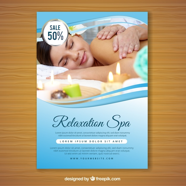 [Imagen: spa-flyer-with-a-photo_23-2147793872.jpg]