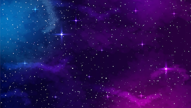 Galaxy Images Free Vectors Stock Photos Psd