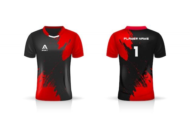 Premium Vector | Specification soccer sport , esports gaming t ...