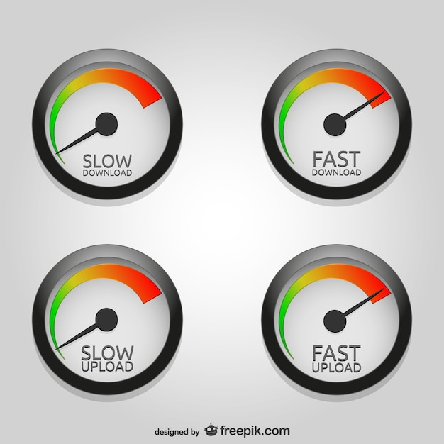 Wanna track internet usage? Here are 5 free windows programs!