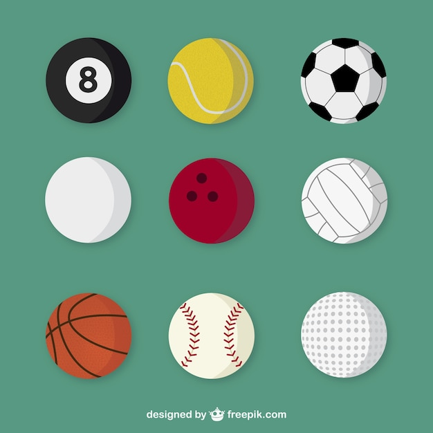 Football Vectors Photos And Psd S Free Download