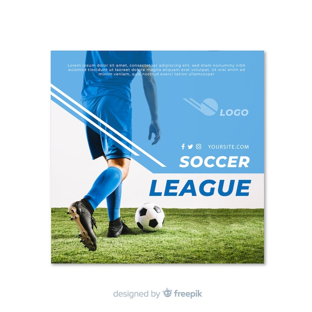 teknik pro untuk taruhan bola online