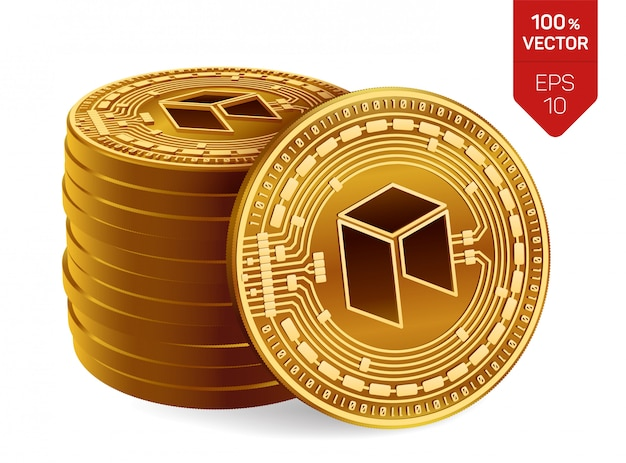education cryptocurrency coin